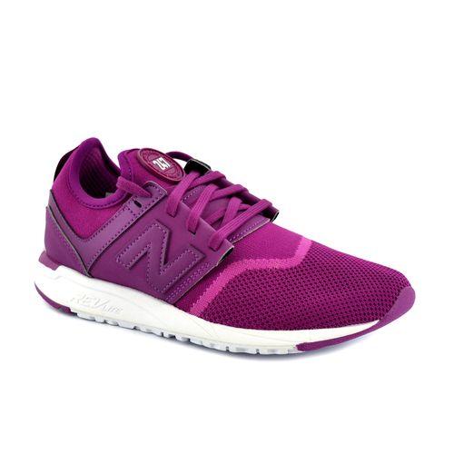 New Balance 857 Zapatillas de correr