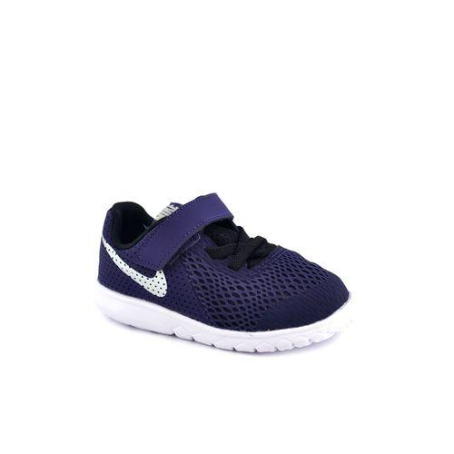 nike niña zapatillas 36