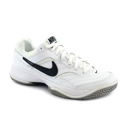 zapatillas nike hombre tenis