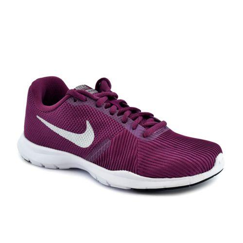 Calzado Zapatillas – Violeta Ferreira Nike shdtrCQ