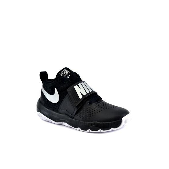 zapatillas de nike niño