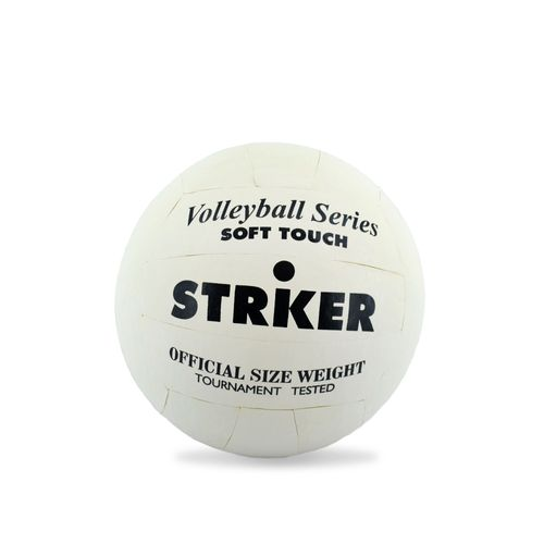 PELOTA-STRIKER-VOLEY-PEGADA-BLANCO-COLORES
