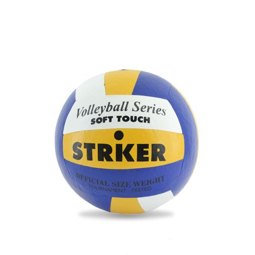 PELOTA-STRIKER-VOLEY-PEGADA-COLOR-AZUL-BLANCO-AMARILLO
