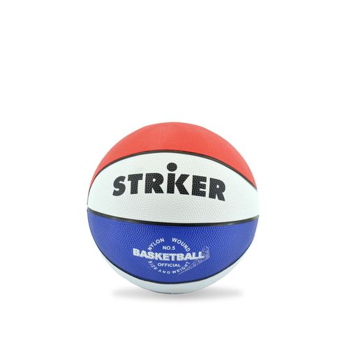 PELOTA-STRIKER-BASQUET-Nº5-MULTICOLOR