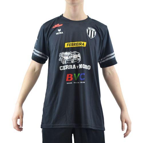 CAMISETA-ULTRA-SPORTS-FUTBOL-MANGA-CORTA-CLUB-A.-LINIERS-2017-NE