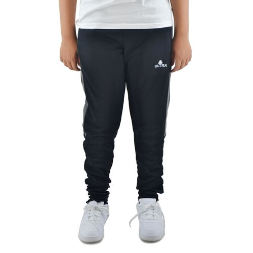 PANTALON-ULTRA-SPORTS-NIÑO-CHUPIN-JR-STAR-ULTRA-NEGRO-GRIS