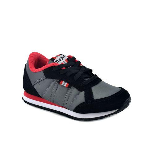 Zapatillas Nike | Zapatilla Nike Niño Downshifter 9 (Psv