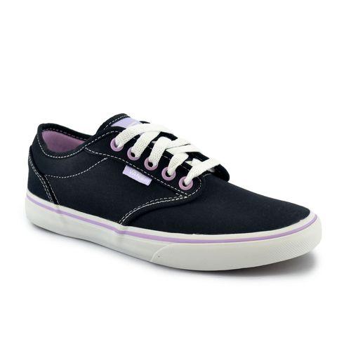 vans zapatillas buenos aires