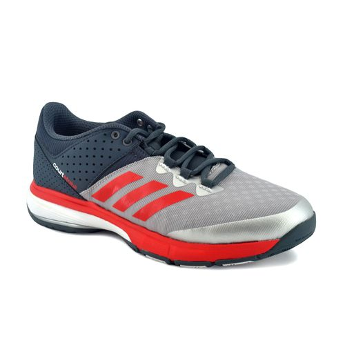 c4f5c8779a0 Zapatilla Adidas Mujer Galaxy 4 Running Negro. $ 1.999. 2749 ad_bb6341