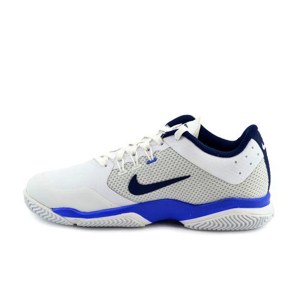 nike mujer zapatillas azul