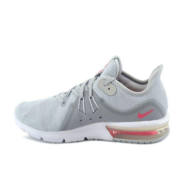 zapatillas nike de mujer air max