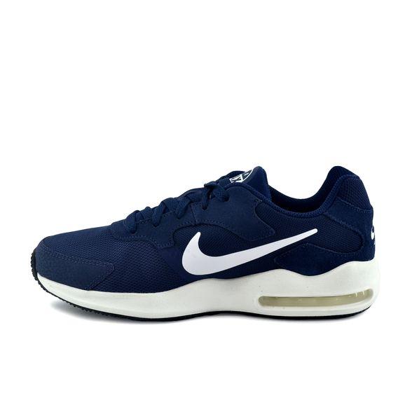nike hombre zapatillas azules