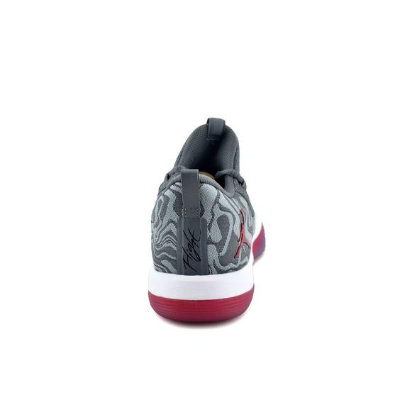 zapatillas de nike hombre 2017
