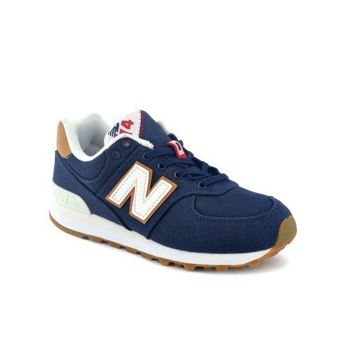 zapatillas new balance buenos aires