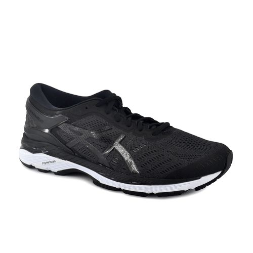 GEL-KAYANO-24-NEGRO
