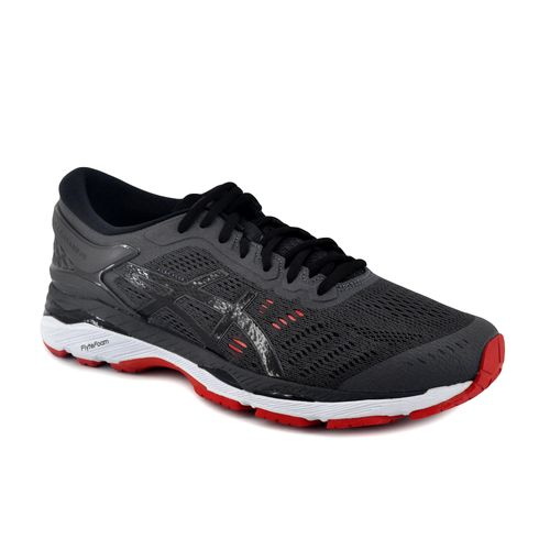 GEL-KAYANO-24-GRIS