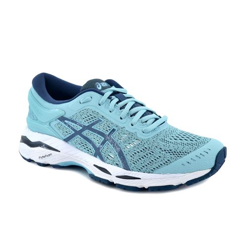GEL-KAYANO-24-CELESTE