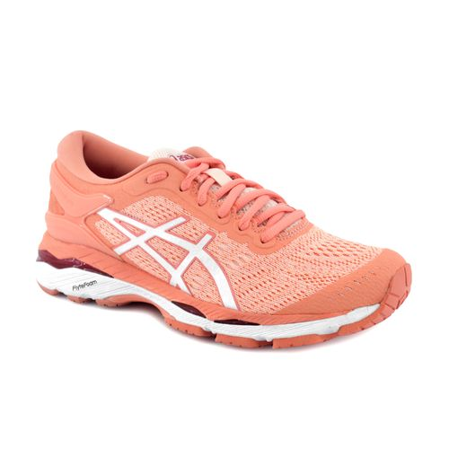 GEL-KAYANO-24-SALMON