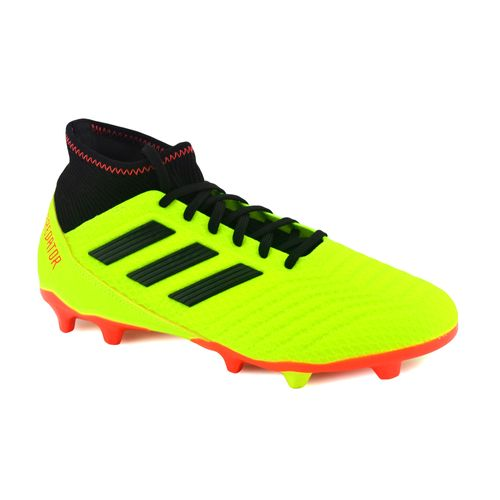 c4e90b7eaf149a Calzado | Zapatillas - Compra zapatillas online