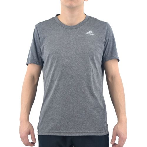 REMERA-ADIDAS-HOMBRE-RUN-SS-RUNNING-GRAFITO
