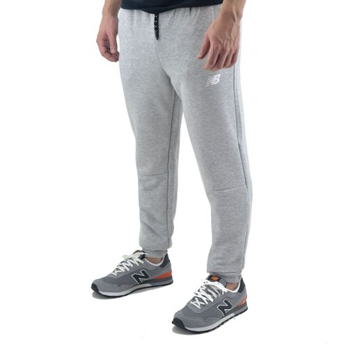 PANTALOM-NEW-BALANCE-HOMBRE-ATHLETICS-GRIS