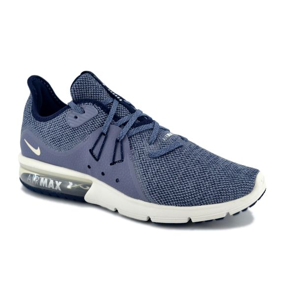 nike air max sequent 3 hombre