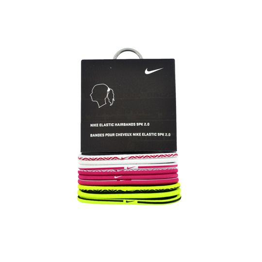 BANDA-NIKE-GOLF-UNISEX-ELASTIC-HAIRBANDS-9PK-2.0