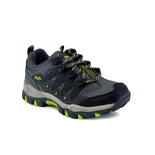 Zapatillas Niño Sport – Calzado Online Fila Ferreira 1JKTlcF