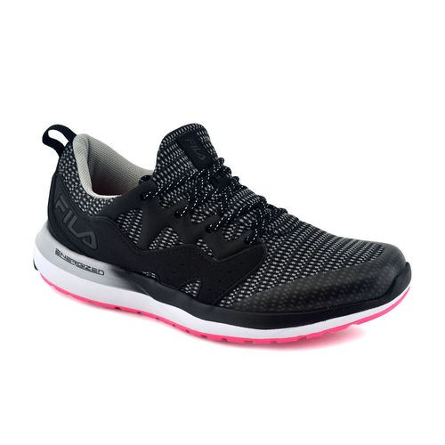 ZAPATILLA-FILA-MUJER-FXT-PANTHER-KNIT-RUNNING-NEGRO-GRIS