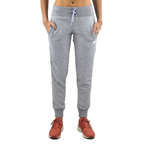 PANTALON-MUJER-NEW-BALANCE-ESSENCIAL-SWEAT-GRIS