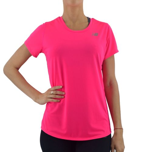REMERA-NEW-BALANCE-MUJER-ACCELERATE-TRAINING-ROSA