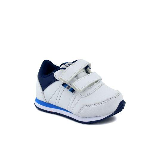 zapatilla-topper-bebe-theo-cs-velcro-blanco-azul