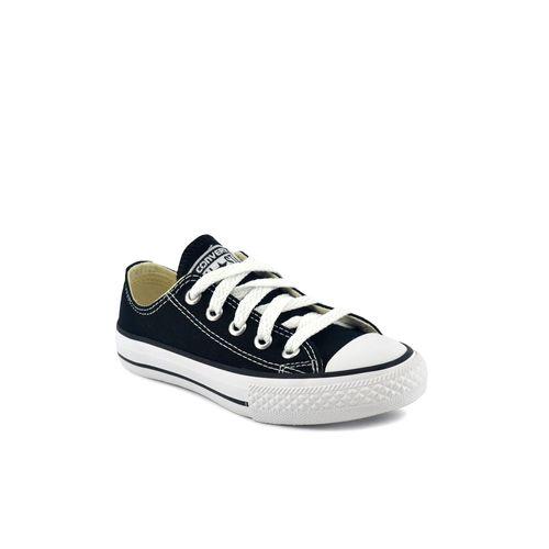 zapatillas converse niño 34