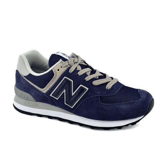 zapatos new balance hombres