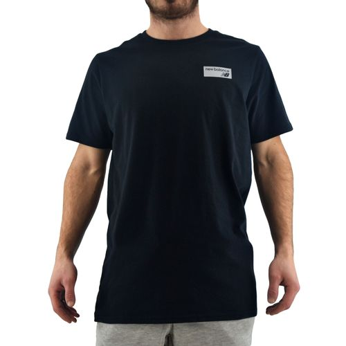 REMERA-NEW-BALANCE-HOMBRE-ATHLETICS-CLA-NEGRO