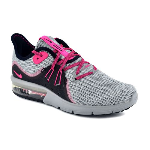 ZAPATILLA-NIKE-MUJER-AIR-MAX-SEQUENT-3-RUNNING-GRIS-NEGRO