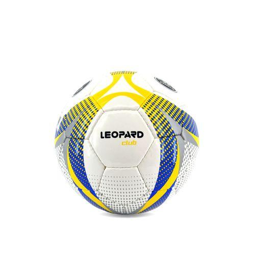 PELOTA-STRIKER-LEOPARD-CLUB-NRO-5-FUTSAL-BLANCO-AMARILLO-AZUL