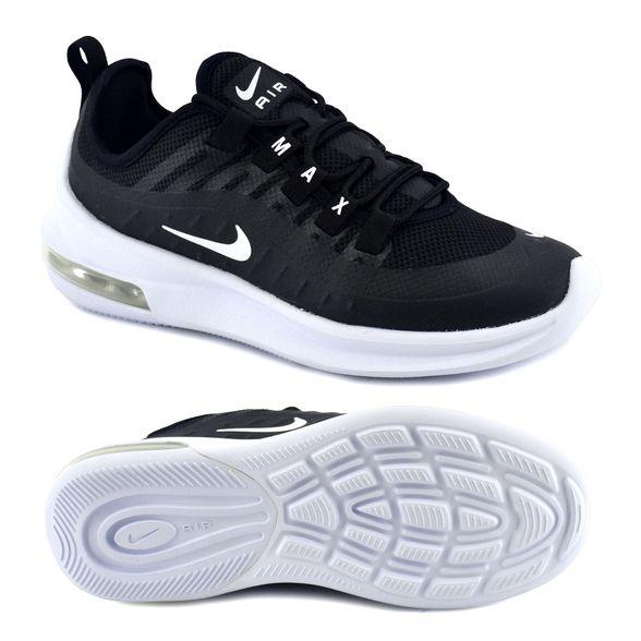zapatillas airmax nike hombre