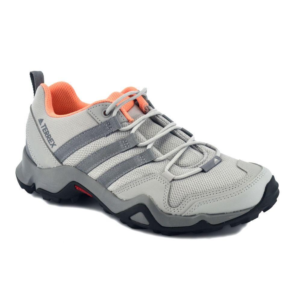 zapatillas adidas training mujer