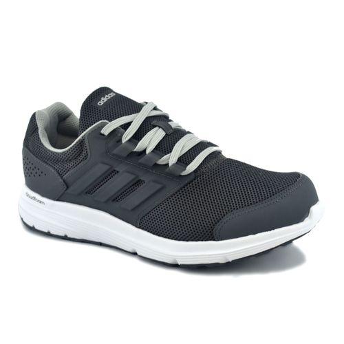 Zapatilla-Adidas-Hombre-Galaxy-4-Running-Grafito