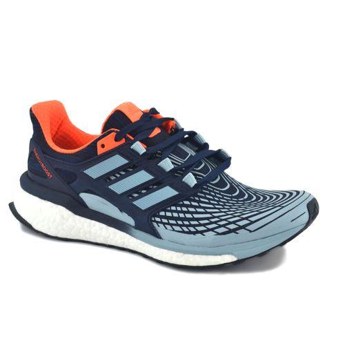 Zapatilla-Adidas-Hombre-Energy-Boost-Running-Azul