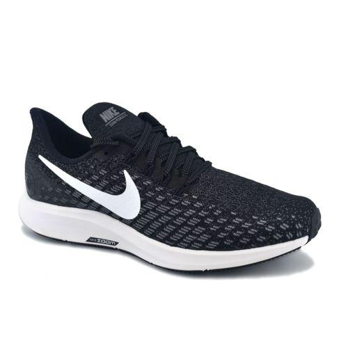 Zapatilla-Nike-Hombre-Air-Zoom-Pegasus-35-Running-Negro-Blanco
