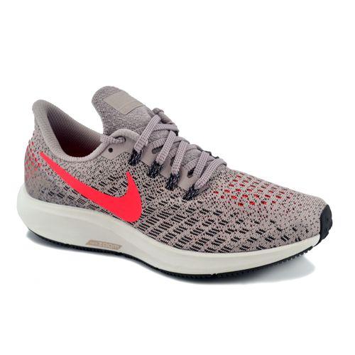 Zapatilla-Nike-Mujer-Air-Zoom-Pegasus-35-Running-Rosa-Gris