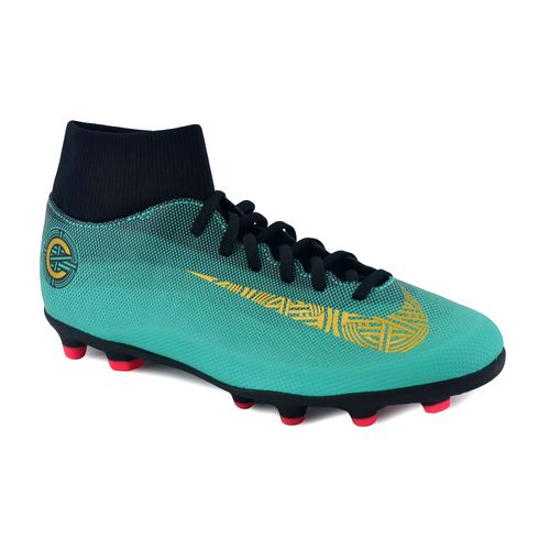 5774509e17536 3851 Botin-Nike-Hombre-Superfly-6-Club-Cr7-Mg-