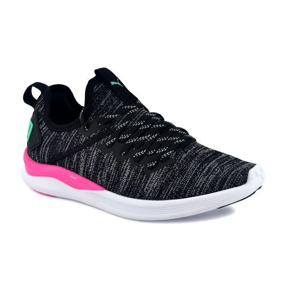 puma zapatillas mujer running