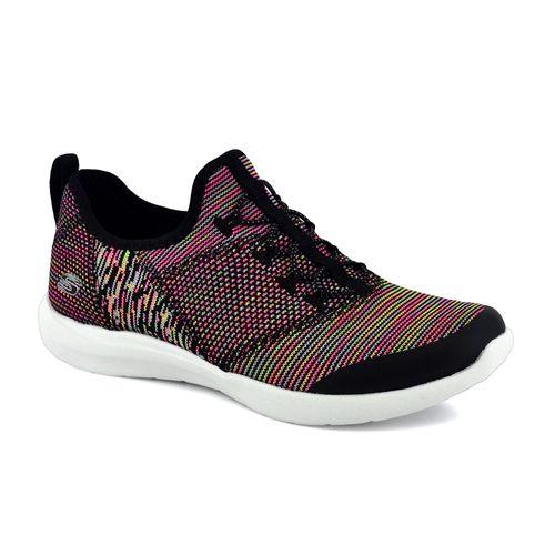 Zapatilla-Skechers-Mujer-Studio-Comfort-Running