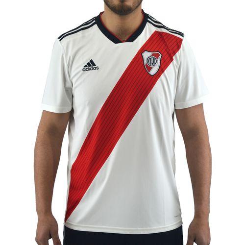 Camiseta-Adidas-Hombre-River-Plate-2018-Oficial