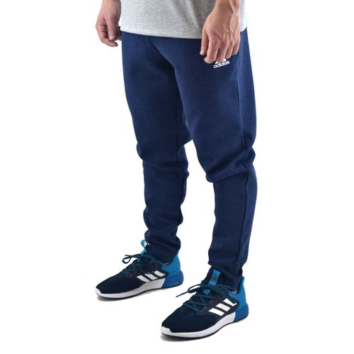 Pantalon-Adidas-Hombre-M-Id-Stadium-Marino