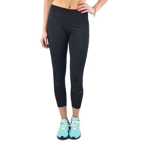 Calza-Adidas-Mujer-How-We-Do-7-8-Running-Negro