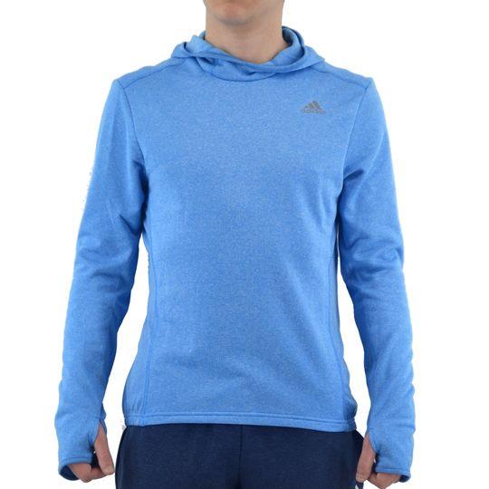 Buzo-Adidas-Hombre-Rs-Hoodie-M-Azul